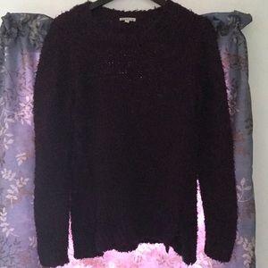 Calvin Klein Jeans sweater S 🍁
